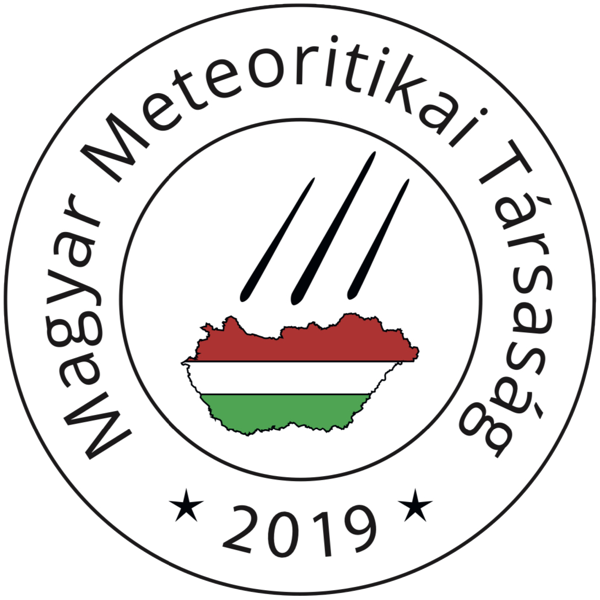 Magyar Meteoritikai Társaság